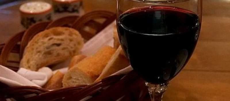 U vinu je - budućnost! I do 5.000 evra bespovratne pomoći
