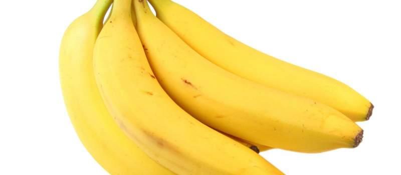Da li Merkator ostaje bez banana?