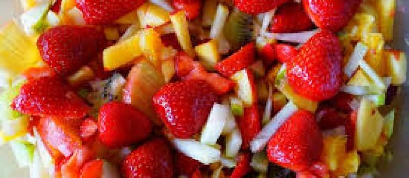 Indija zainteresovana za bobičasto i jagodičasto voće