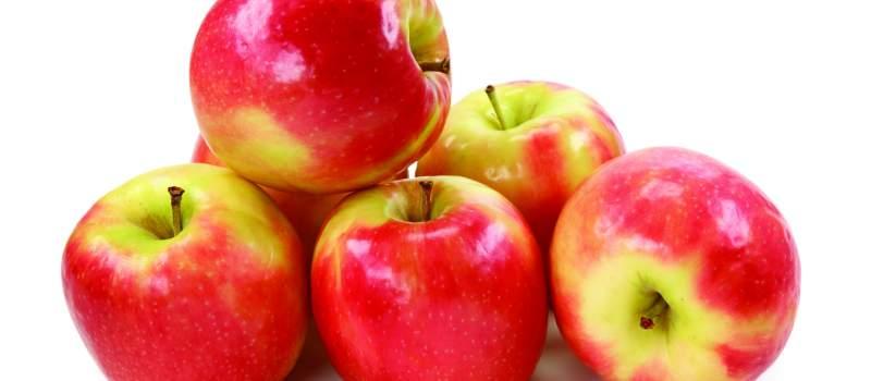 Jedemo organsko voće iz Čilea i Argentine od 750 dinara