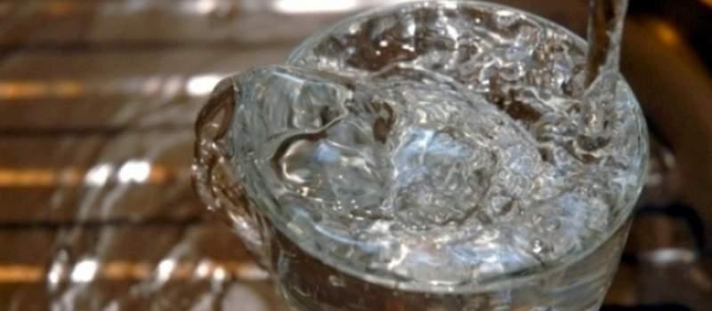 Izvorišta vode pripadaju državi, ništa od prodaje