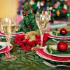 Doček nove godine: Kućno slavlje za četvoro oko 8.000 rsd