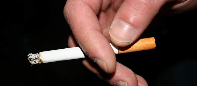 Skupština Philip Morris-a odobrila rekordne dividende