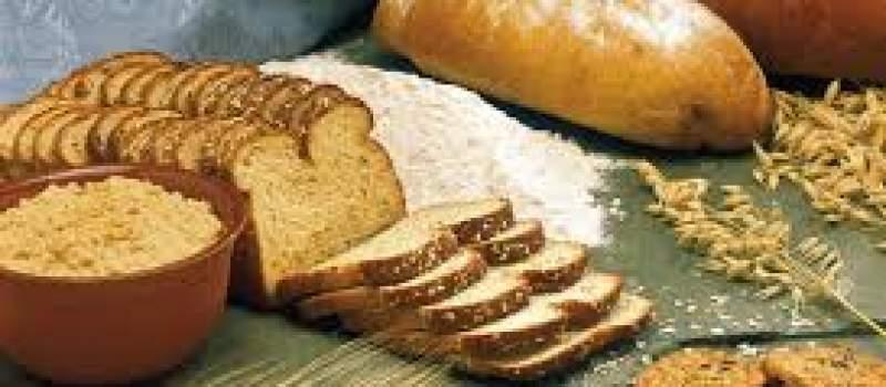 Hleb i peciva skuplji iz dana u dan