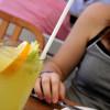 Proizvođači sokova jeftinije do sirovina