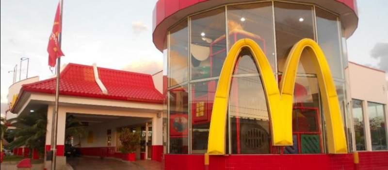 McDonald povlači milione fitnes narukvica zbog alergija