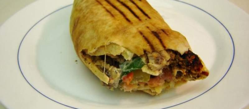 Topli obrok ne plaća svaki treći gazda