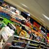 Potrošačke cene u aprilu porasle 0,5 odsto