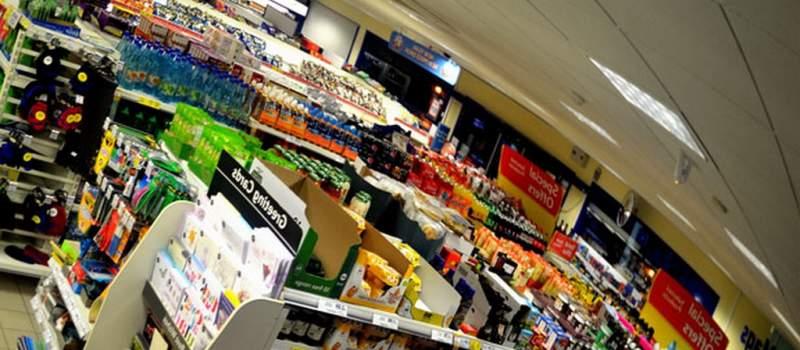 Kriza u Grčkoj nagrizla poverenje potrošača u Nemačkoj