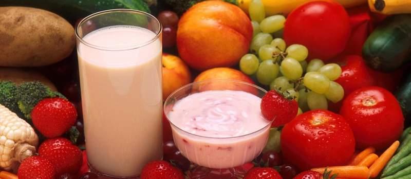 Raste interesovanje za moravsko povrće i voće