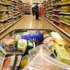 Stariji su češće žrtve trgovačkih prevara
