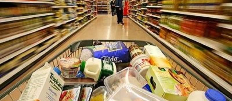 Hrana u Srbiji 20% jeftinija nego u EU, plate tri puta manje