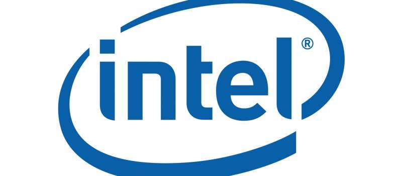 Intel objavio predviđanja prihoda u skladu s berzom