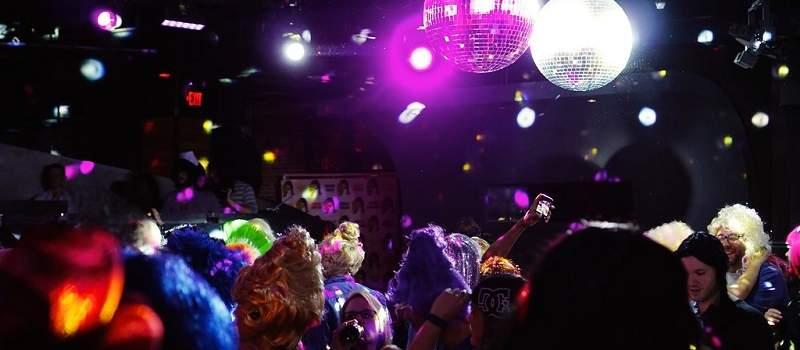 Udruženje noćnih klubova i barova kaže da je ova grana privrede na kolenima