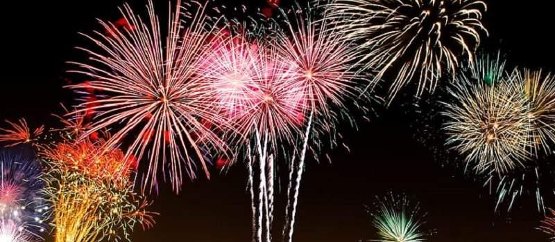 Danas počinje najveća žurka na svetu, Brazilci očekuju da zarade više od milijardu dolara