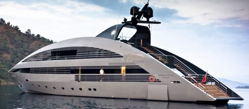 Evropski milijarderi najbogatiji, azijski najmlađi