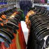"""""""Porez na budale"""": Garderoba skuplja i do 400 odsto"""