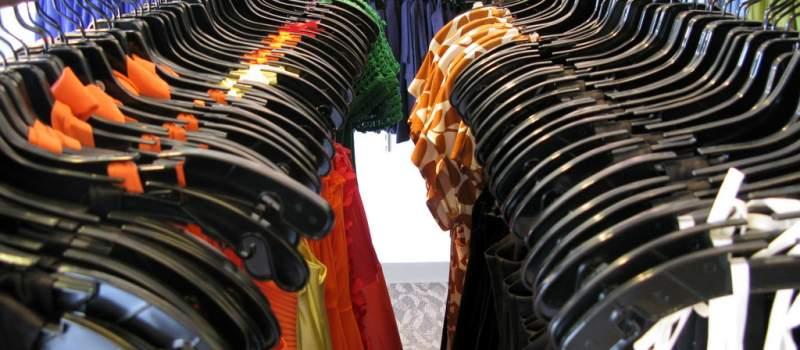 Glavobolja za roditelje: Matura košta više od svadbe