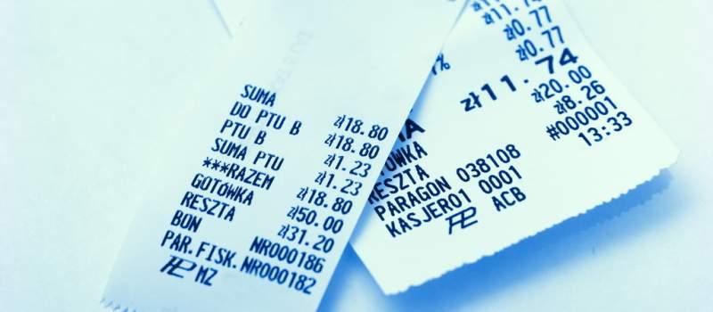 Definitivno će se menjati fiskalne kase, trošak za trgovce i do 500 evra