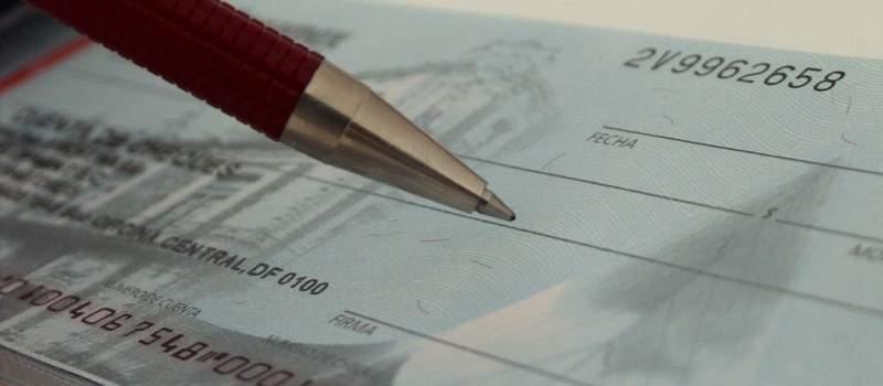 Poreska uprava naročito zainteresovana za poreske kredite