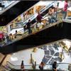 Nema odmora: Trgovci čekaju kupce i za praznik
