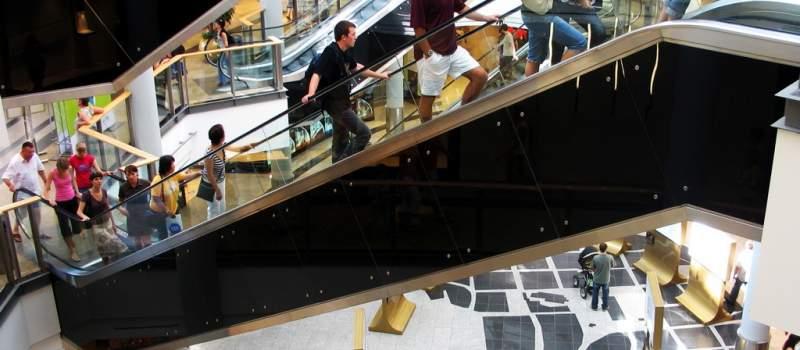 Do kada će biti isplativa gradnja velikih tržnih centara po Srbiji?