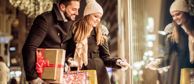 U januaru najviše trošimo: Kako sačuvati novac tokom prvog meseca u godini?
