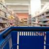 U marketima se prodaje samo 30 odsto srpske robe