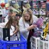 Mađarske cene i kako vratiti porez