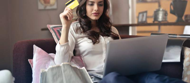 Kupovini preko interneta od 2019. mora da se oporezuje
