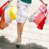 Koja su prava potrošača u Srbiji?