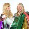 Kuda u najpovoljniju novogodišnju kupovinu