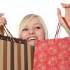 Građani Srbije povećali kupovine 7,5 odsto u pet meseci