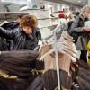 H&M: Pad prodaje u Hrvatskoj, radnja i u Srbiji