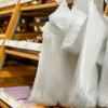 Veće cene kesa u Delezu - cilj dalje smanjenje korišćenja