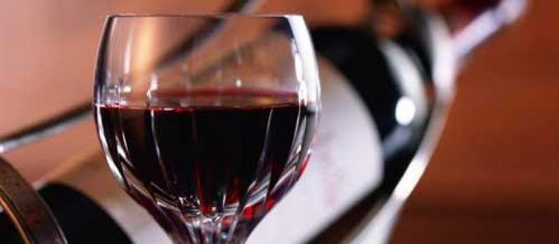 Kinesko tržište velika šansa za srpska vina