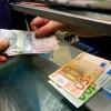 Evro sutra 122,35 dinara