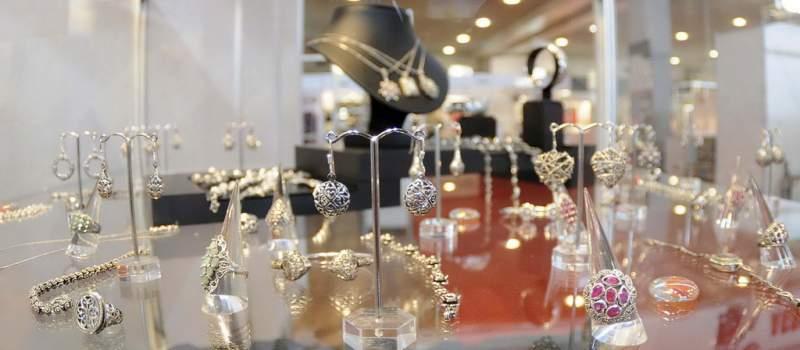 Građani Srbije, uprkos krizi, nisu prodavali zlato i nakit