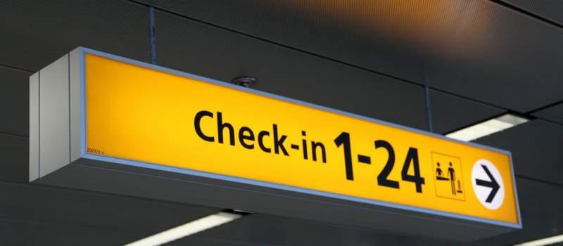 Oko 12 hiljada putnika stiglo u CG od uspostavljanja saobraćaja sa Srbijom