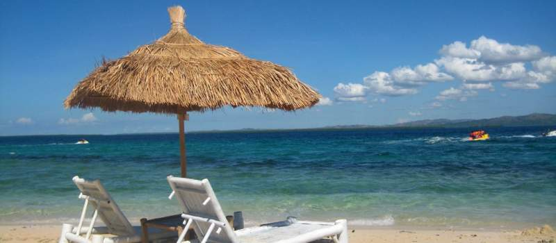 Mesta za odmor na kojima ćete potrošiti manje od 25 evra dnevno