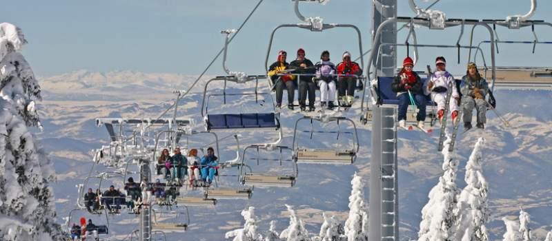 Zimski turizam raste duplo brže u Srbiji nego u EU