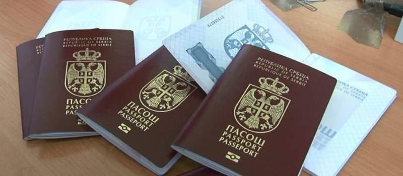 Bugarska od sutra ukida karantin za EU, Srbiju i Severnu Makedoniju