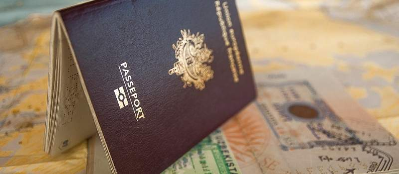 Koje države prodaju državljanstvo i kako se kreću cene?
