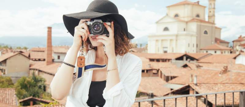 Da li će turističke agencije plaćati 6 puta veću premiju?