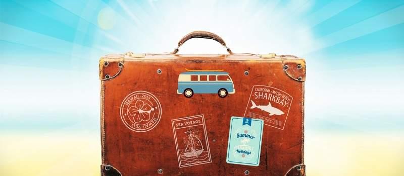 Novi zakon o trgovini: Kurs podiže cene letovanja?