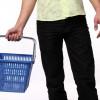 Ugroženo poverenje potrošača u Nemačkoj