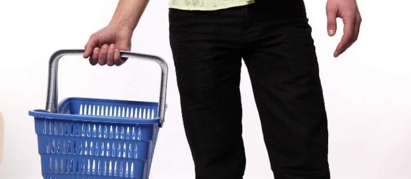 Udruženja potrošača traže da trgovci da ne dižu cene