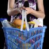 Preživeti Srbiju: Mesec dana rada - 20 jaja i malo mesa