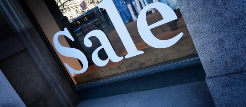 Lažne rasprodaje: Kako nas pljačkaju na popustima
