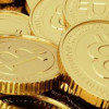 Jedan Bitcoin vredi sada 2.500 dolara
